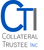 Collateral Trustee Inc