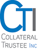 Colleteral Trustee  Inc
