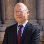 John T. Suzuki